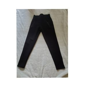 Jon & Anna ladies Black straight leg pants